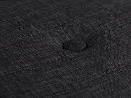 Esszimmerstuhl Textil Retro Stuhl Aranea Esszimmerstühle Von Massivum