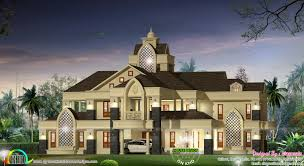 Colonial House Designs Southern Colonial House Ideas So Replica Houses
