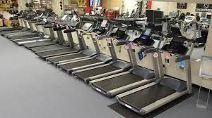 east hanover nj fitness equipment u0026 billiards leisure fitness