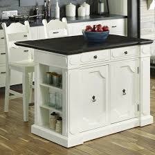 kitchen home styles kitchen island in lovely home styles visions