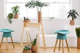 casa e giardino 15 vasi per arredare casa e giardino livingcorriere