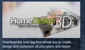 home design 3d steam key buy home design 3d steam key region free global row and download