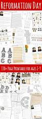 25 best education for all ideas on pinterest get revising life
