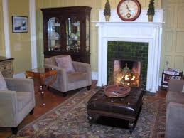 debary inn summit nj booking com