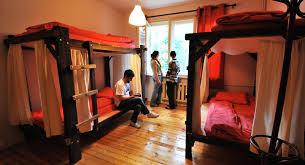 canape sofia hospitality three hostels in sofia programata х3 plovdiv