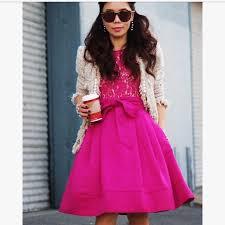 eliza j dresses eliza j dresses skirts gorgeous eliza j dress 4p poshmark
