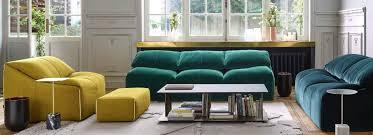 cinna canapé lit design d intérieur cinna canape lit multy prix cinna canape lit