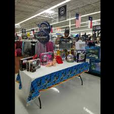 find out what is new at your rio grande city walmart supercenter