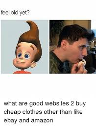 Best Meme Websites - 25 best memes about the kazoo kid the kazoo kid memes
