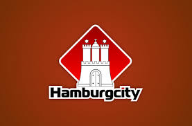 logo design hamburg logo design sle hamburg city logo design hamburg city logo