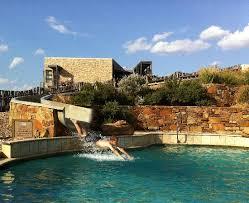 deluxe inn prices u0026 hotel reviews stephenville tx tripadvisor