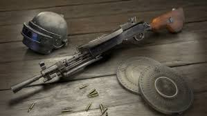 pubg quiver pubg weapons guide the best guns for getting a chicken dinner