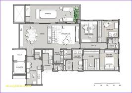 home design architectural plans new modern home design floor plans home design ideas picture
