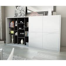 Meuble Laque Blanc Fly by Meuble Cuisine Laque Blanc Ikea Ikea Cuisine Meuble Haut Blanc
