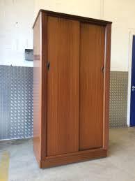 christmas decorations to make at home 1960s doors u0026 retro 1950s 1960s teak u0026 glass sliding doors