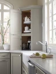 Wall Cabinet Kitchen by 63 Best Homecrest Cabinetry Images On Pinterest Kitchen Cabinets