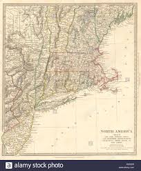 New York In Usa Map by Vermont Map Usa Vermont State Maps Usa Maps Of Vermont Vt