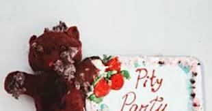 melanie martinez pity party lyrics