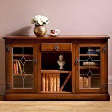 Low Bookcases With Doors Low Bookcases With Doors Foter