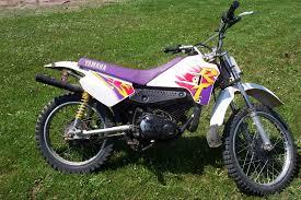 vintage honda vintage honda dirt bikes carburetor gallery