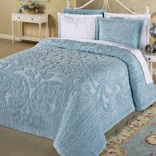 bedding affordable bedspreads cheap king bedspreads ruffled
