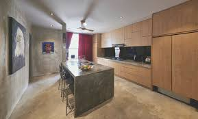 inside house with design ideas 37365 fujizaki
