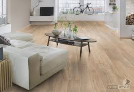 Golden Aspen Laminate Flooring Classic Laminate Floors Valley Oak U2013 Eurostyle Flooring Vancouver