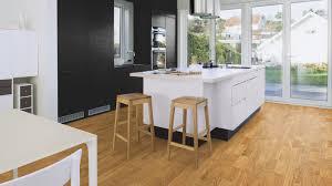 Andante Natural Oak Laminate Flooring Boen Oak Andante Engineered Wood Flooring Wholesale Flooring