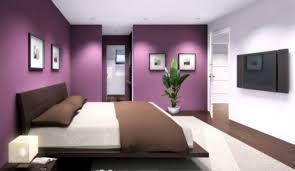 chambre violet et étourdissant chambre mur violet et peinture chambre gris et mauve