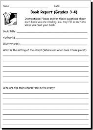 first grade writing worksheets free printable worksheets