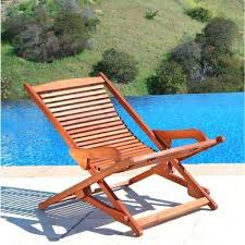 Patio Folding Chairs Eucalyptus Wood For Outdoor Furniture Why Choose Patio