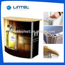 Portable Reception Desk Reception Desk For Small Space Reception Desk For Small Space