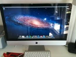 apple ordinateur bureau uc packard bell imedia s1300 annonces gratuites ordinateur de bureau