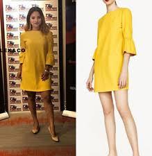 zara fringe dresses for women ebay