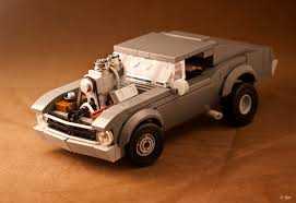 lego rolls royce tiles or studs great small cars by calin