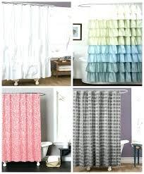 lush decor curtains – icedteafairyub