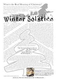yule history winter solstice spells wiccan witchcraft