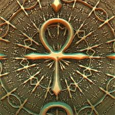 ankh egyptian symbol meaning thrive on news spiritual magazine
