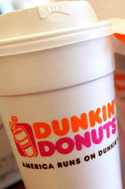 best 25 dunkin donuts locations ideas on free coffee