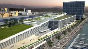 convention center expansion plan is unconstitutional judges nbc convention center expansion plan is unconstitutional judges nbc 7 san diego