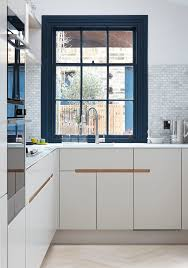 1204 best bathrooms and kitchens images on pinterest beautiful