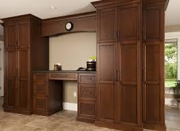 high end bathroom cabinets high bathroom cabinets nella vetrina