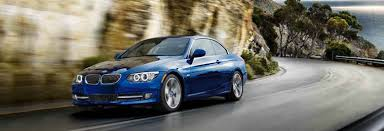 bmw ramsey service prestige bmw bmw dealership in ramsey nj 07446