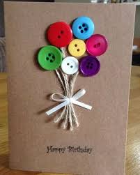 best 25 crafting ideas on craft ideas crafts and diy