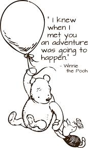 download winnie pooh quotes friendship homean quotes