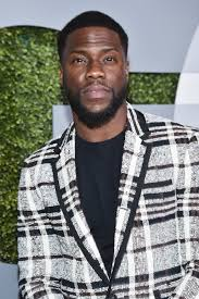 kevin hart fbi launched investigation to find kevin hart u0027s extortionist