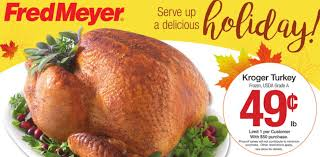 best turkey price roundup updated as of 11 17 17