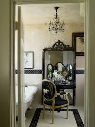 eiffel tower bathroom set french accessories sets paris pictures
