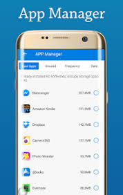 clean master pro apk clean master pro android apps on play