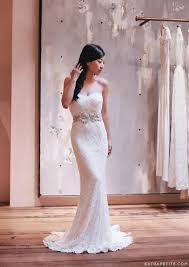 wedding dress search friendly wedding dress search
